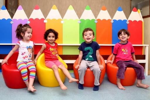 بازگشایی «مهدهای کودک» در شهرهای غیر از شرایط قرمز کرونایی از امروز