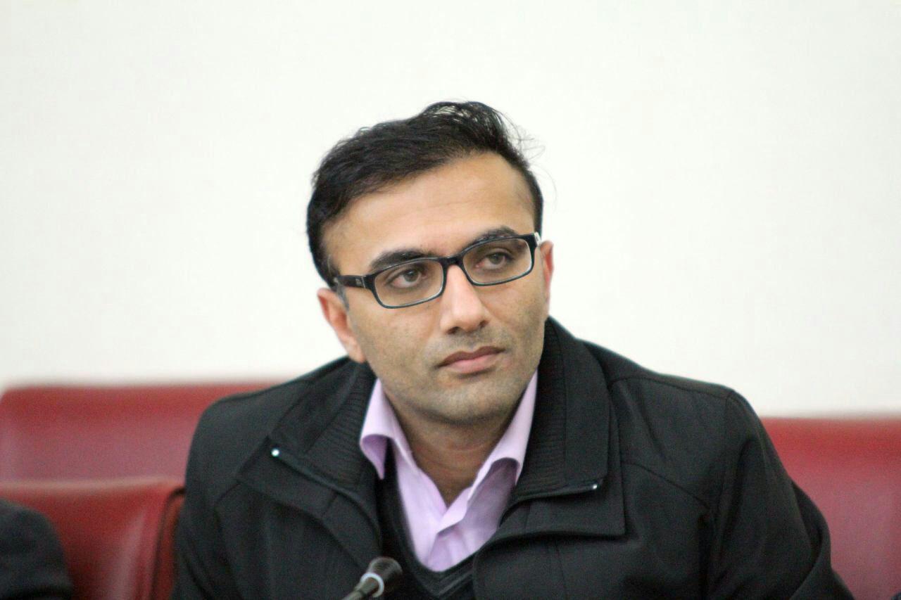 در حاشیه انتشار کلیپی از قاسم آهنین جان؛ سرمایه فرهنگی، فراموشی فرهنگی