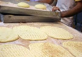 توصیه های وزارت بهداشت درباره حضور در نانوایی و خرید نان در شرایط کرونا