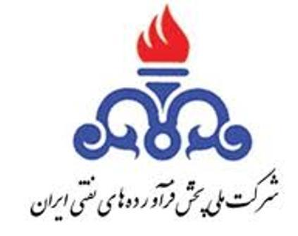 وزارت نفت در مهار کرونا حمایتهای بی نظیری از خوزستان داشته است