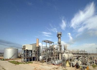 پیشرفت طرحهای بزرگ محیطزیستی و بازگشت به تولید حداکثری، به همت کارکنان فداکار عملیاتی تحقق مییابد 