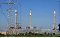 وام پنج میلیارد دلاری روسیه برای توسعه نیروگاههای بوشهر و رامین اهواز