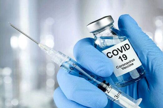 مجوز واردات واکسن به ۳شرکت خصوصی