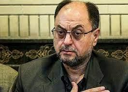 انتقاد تند تسنیم به معاون دفتر رهبری