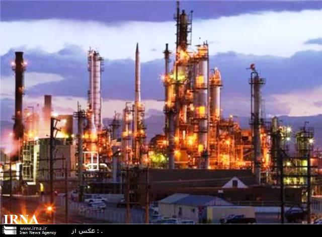 پتروشیمی خوزستان مشکلی برای ترخیص کالای خود ندارد