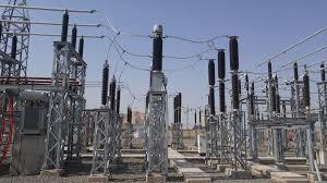 ۲ پست برق در دزفول و شوش بهرهبرداری شد