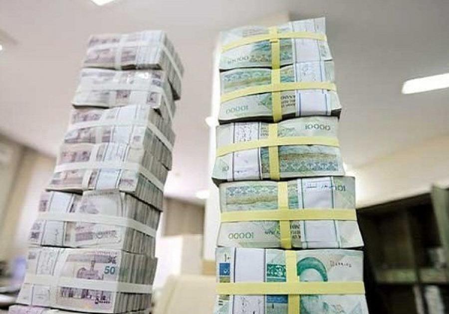 پولهای بلوکه شده ایران در عراق آزاد شد