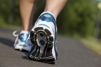 ۳۰ دقیقه پیادهروی روزانه چه کمکی به سلامتی شما میکند؟