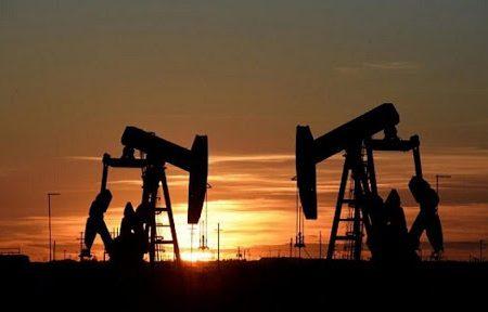 صرفهجویی ۴۴۰ میلیارد ریالی مناطق نفتخیزجنوب با بهینهسازی مصرف مواد تعلیقشکن