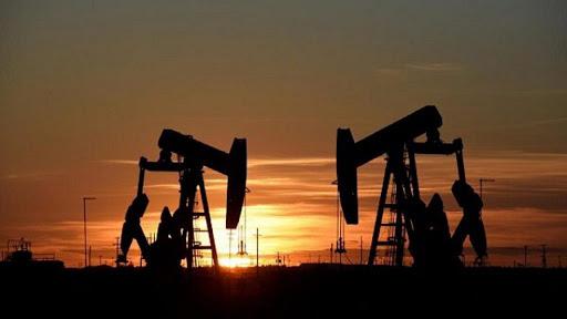توسعه بزرگترین میدان نفتی ایران از سوی قرارگاه خاتمالانبیاء
