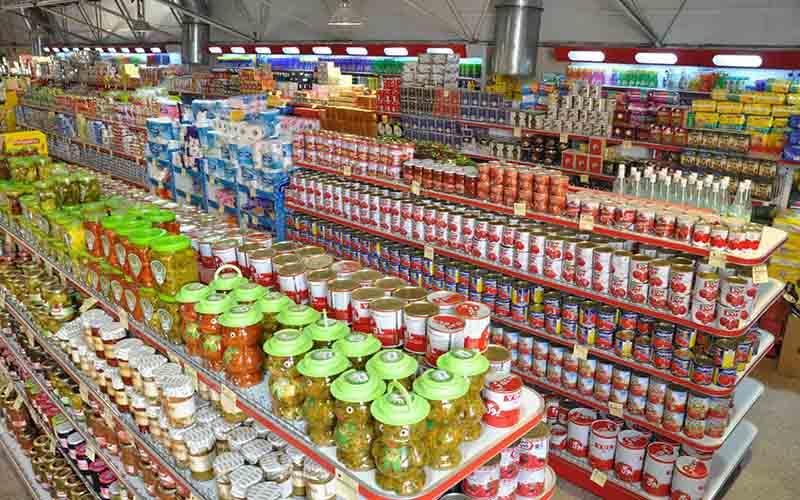 کمبود شکر و برنج در بازار خوزستان نداریم