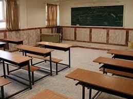 افتتاح ۲۴ کلاس درس با اعتباری بالغ بر ۱۶۰ میلیارد ریال در ۴ شهر خوزستان