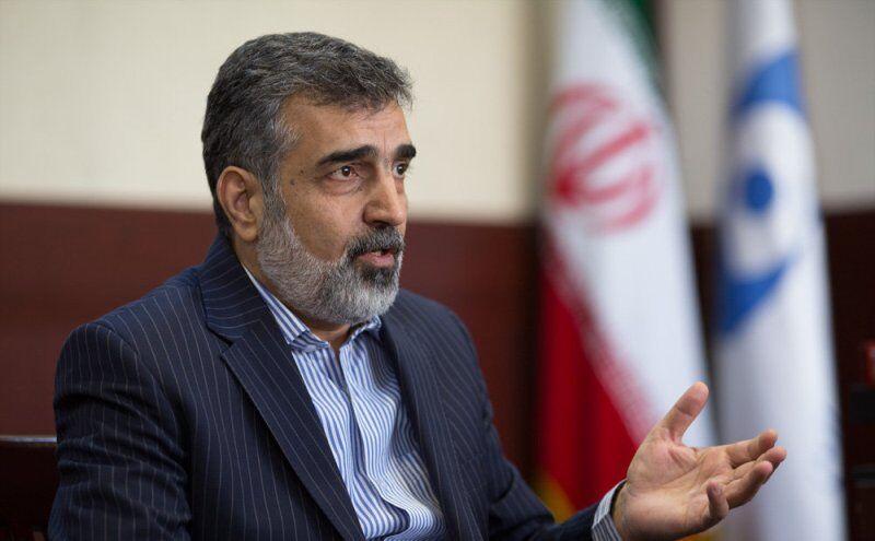 وقوع حادثهای در تاسیسات هستهای نطنز تایید شد
