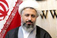 هیأتی از کمیسیون اصل ۹۰ به خوزستان سفر می کند/ مسئولان متخلف به دستگاه قضایی معرفی می شوند