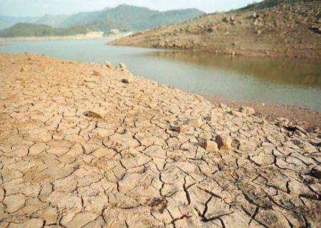 خسارت ۶۶۰ میلیارد تومانی خشکسالی به شیلات خوزستان