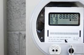 ۴ هزار کنتور هوشمند برق در دزفول نصب شد