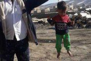 کودکآزار جنجالی بازداشت شد