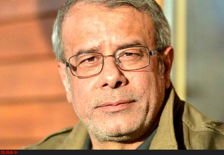 یادی از مرحوم دکتر علی الطایی / دکتر محمد کیانوش راد