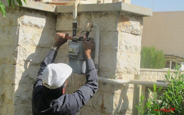 وام قرضالحسنه به روستاییان خوزستان برای لوله کشی گاز پرداخت میشود