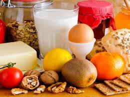 ۵ خوراکی ضد بیماری را بشناسید