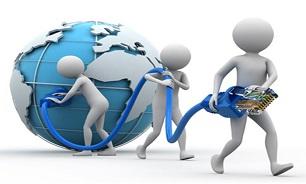 آذریجهرمی: اینترنت به هیچ وجه گران نمیشود