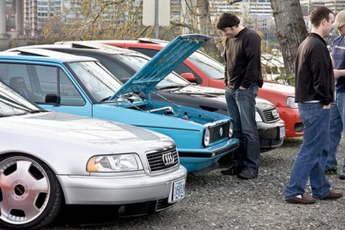 بهای خدمات صدور گواهی معاینه فنی وسایل نقلیه تعیین شد