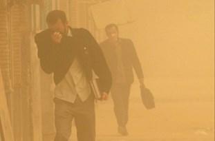 بیمارستان ها و مراکز درمانی شهرستان شوشتر آماده مقابله با اختلالات تنفسی