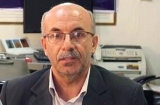 صلاحیت ۳۶ نفر دیگر از داوطلبان شورای شهر اهواز تایید شد