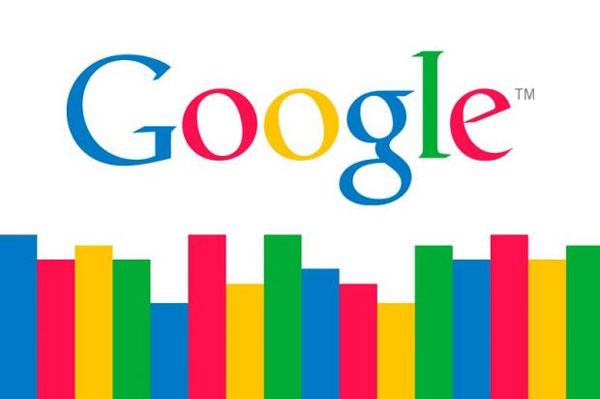 واکنش ایران به حذف اپلیکشنها در گوگل