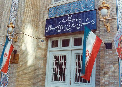 توضیح درباره خبر توافق احتمالی ایران و آمریکا