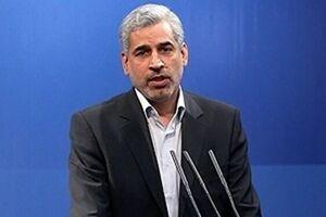 استاندار خوزستان بر تعیین تکلیف تاسیسات تصفیه آب آغاجاری ظرف یک هفته تاکید کرد