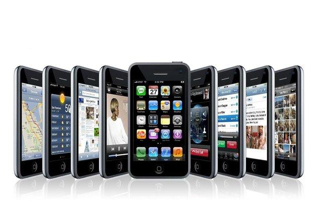 با کمتر از ۱۰ میلیون تومان چه موبایلی بخریم؟