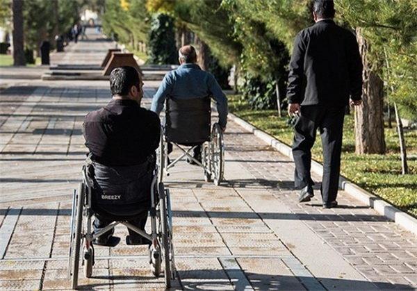 یارانه پنج میلیون ریالی به حساب معلولان دزفول واریز شد
