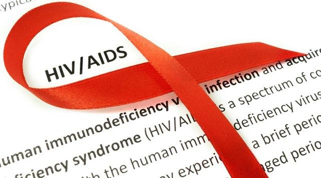 آخرین آمار مبتلایان به ایدز در کشور/ زنان، ۱۶ درصد مبتلایان