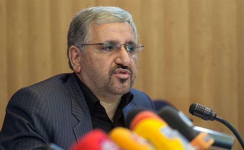 انتخابات شورای شهر آبادان تأیید شد/  ابطال انتخابات شوراها در برخی حوزهها