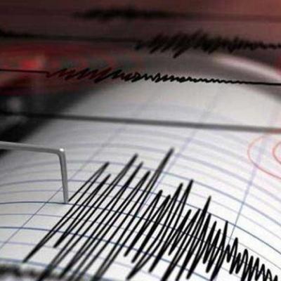 تاکنون خسارتی از زمین لرزه در خوزستان اعلام نشده است