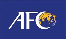 اعلام رسمی AFC؛ عربستان باید به ایران سفر کند