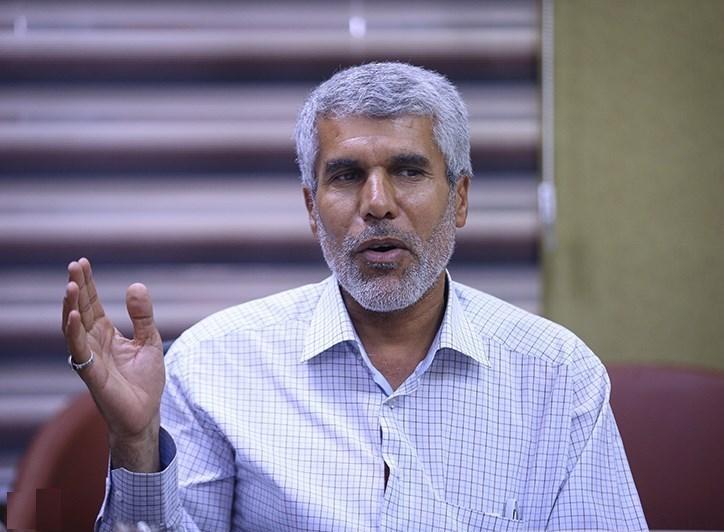 استقرار ۹۵ درصد موکب ها برای خدمات رسانی به زائران اربعین حسینی