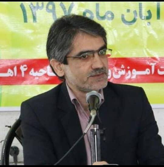 آزادی انتقاد و اعتراض در حکومت امام علی/ حسن بهنام
