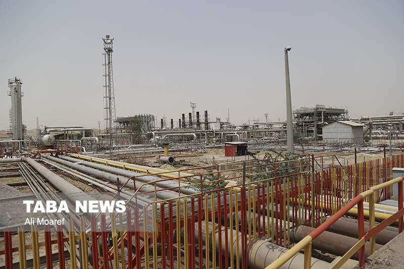 بارندگی امیدیه اشتغالزایی در خوزستان با مصوبه شورای اقتصاد کشور