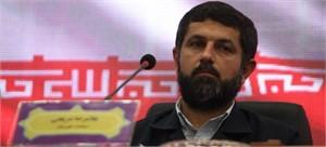 خدمات تامین اجتماعی در خوزستان باید افزایش یابد