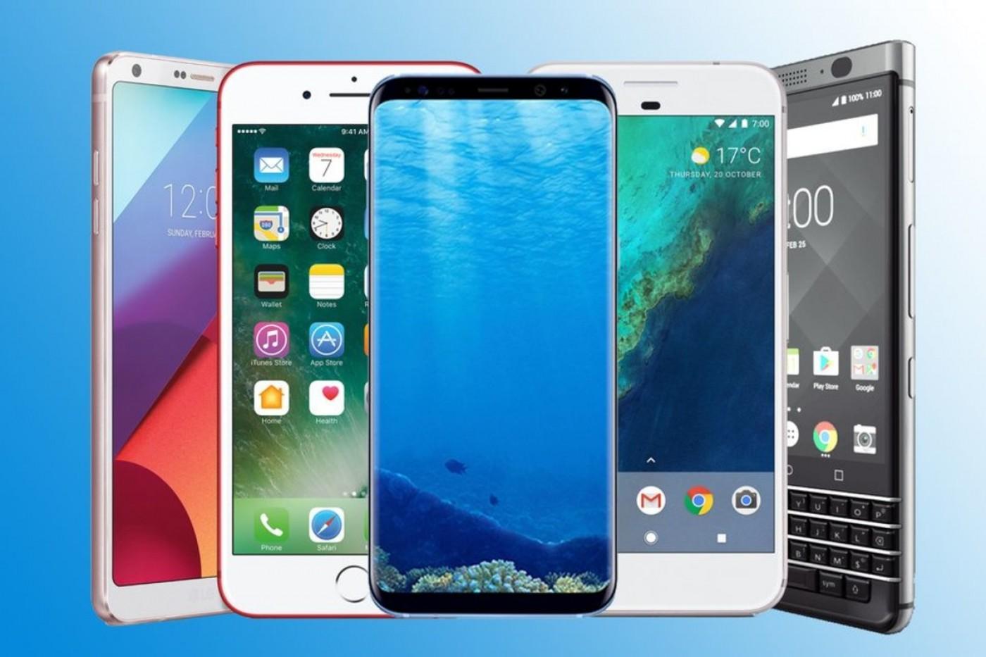 چگونه تلفن همراه خاموش را پیدا کنیم؟
