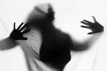 جزئیات آزار جنسی ۴۱ دختر در ایرانشهر