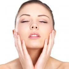 مشکلات پوستی که حاصل عوارض استرس هستند