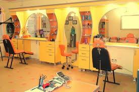 مجوز فعالیت آرایشگاه ها در خوزستان صادر شد