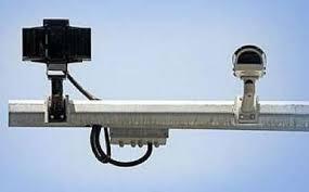 راه اندازی ۱۸ ایستگاه نظارت تصویری در محورهای مواصلاتی استان