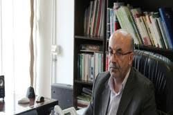 نتایج انتخابات شورای شهر اهواز شامگاه یکشنبه اعلام خواهد شد