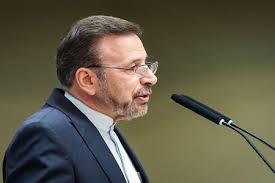 پاسخ رهبری به نامه چند عضو کابینه در مورد FATF