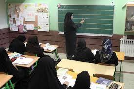 جذب بیش از ۳هزار و ۵۵۰ سواد آموز در شهرستان کارون