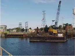 در مرزهای دریایی خوزستان تنها کار تجاری انجام میشود